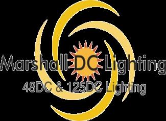 Marshall DC Lighting - LSW Lighting Ltd